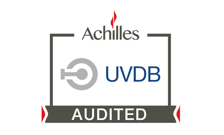 achilles-audit-stamp