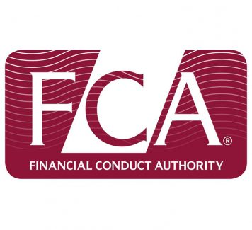 FCA takes over regulation of consumer credit firms