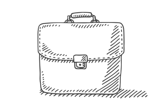 grosvenor-energy-theft-case