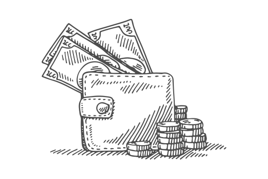 grosvenor-energy-theft-payment