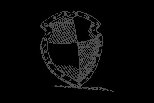grosvenor-energy-theft-shield