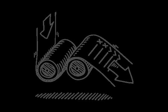 grosvenor-energy-theft-transform