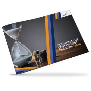 grosvenor-featured-image-counting-the-cost-of-debt-recovery-2018-brochure