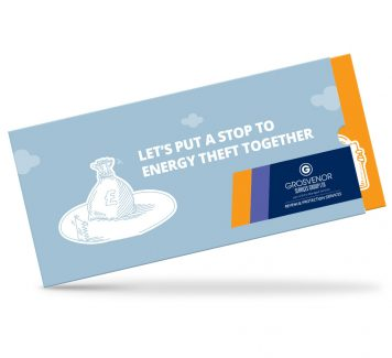 grosvenor-featured-image-energy-theft-brochure