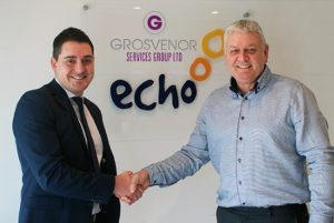 grosvenor-joins-echo-group