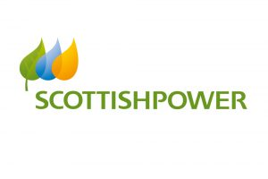 scottish-power-logo