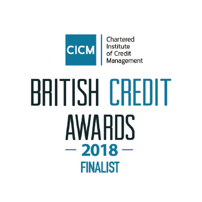grosvenor-large-awards-logos-cicm-british-credit-awards-2018-finalist