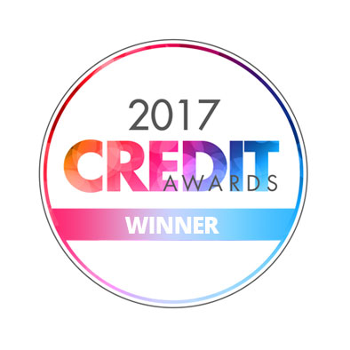 grosvenor-large-awards-logos-credit-strategy-credit-awards-winner-2017