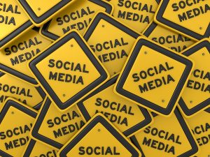 social-media-companies-energy-theft-warning