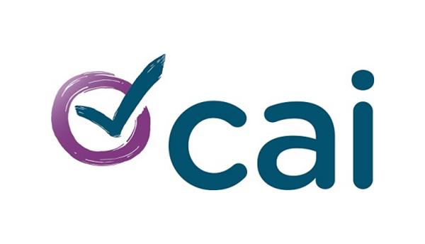 CSA-CAI-Grosvenor-Services