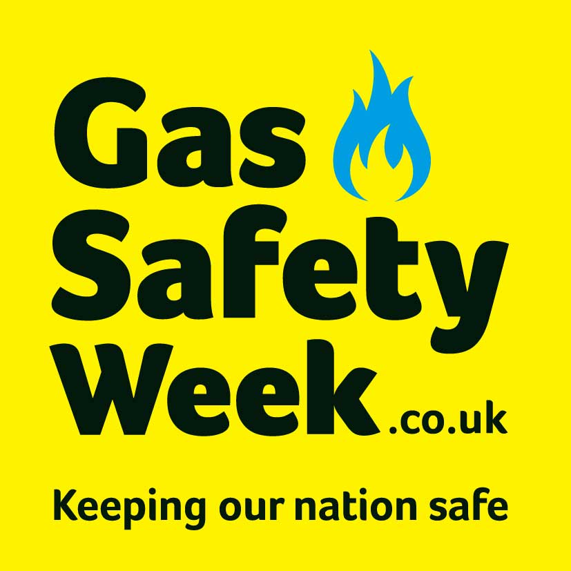 gas-safety-week-logo-72dpi