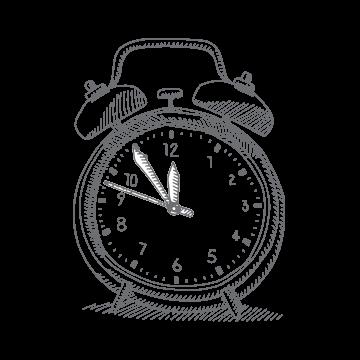 grosvenor-energy-theft-clock
